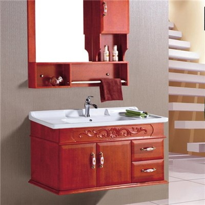 Bathroom Cabinet 560