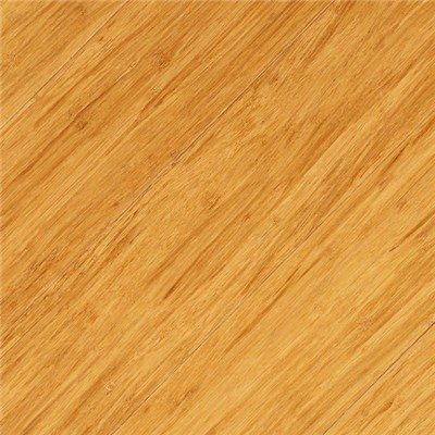 Dasso Indoor 2ply Strand Woven Bamboo Flooring , Natural BSWN2