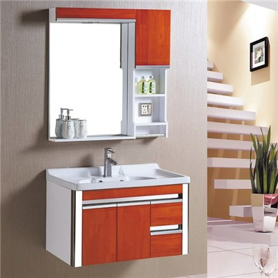 Bathroom Cabinet 561