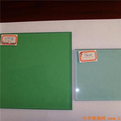 Rocky Tempered Laminated Bullet Proof Glass