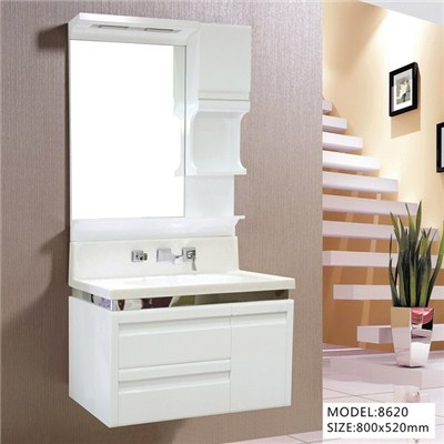 Bathroom Cabinet 533