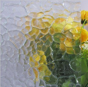 Aqualite Glass