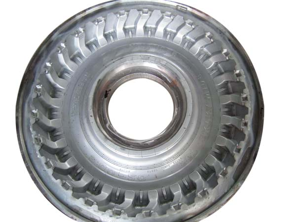 truck tyres for sale Truck Tyre Mold