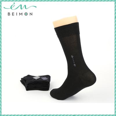 Disposable knee high sock custom elite basketball socks knitted sock wind sock