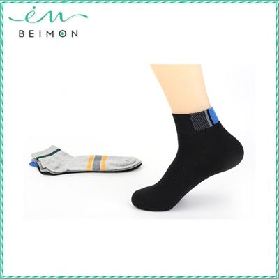 Hospital sock compression socks customized sock sock loom