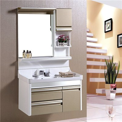 Bathroom Cabinet 540