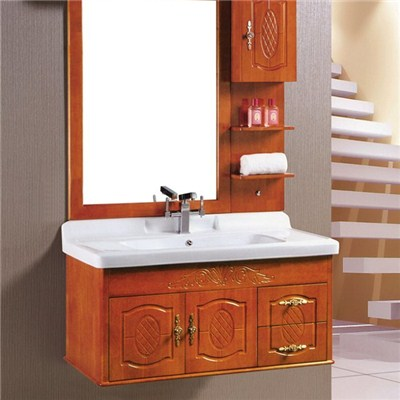 Bathroom Cabinet 559