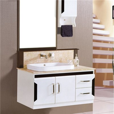 Bathroom Cabinet 501