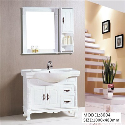 Bathroom Cabinet 515