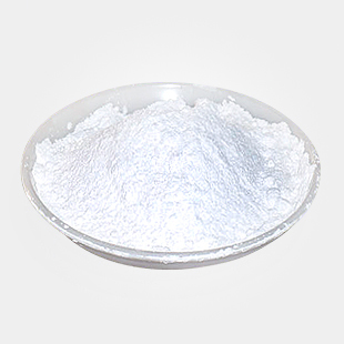 Docosahexaenoic Acid Powder