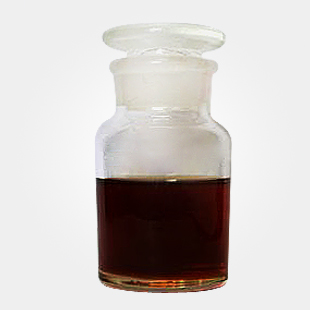Coffee tincture