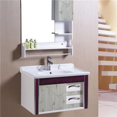 Bathroom Cabinet 507