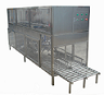 Water Bottling Plant For Sale Item:GRA-100/J(60-200BPH-C)
