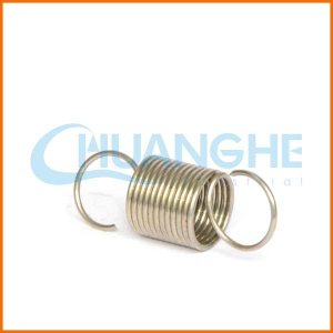 Coil Springs For Sale Coil Spring