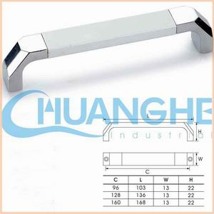 Stainless Steel Door Handle Stainless Steel Handle