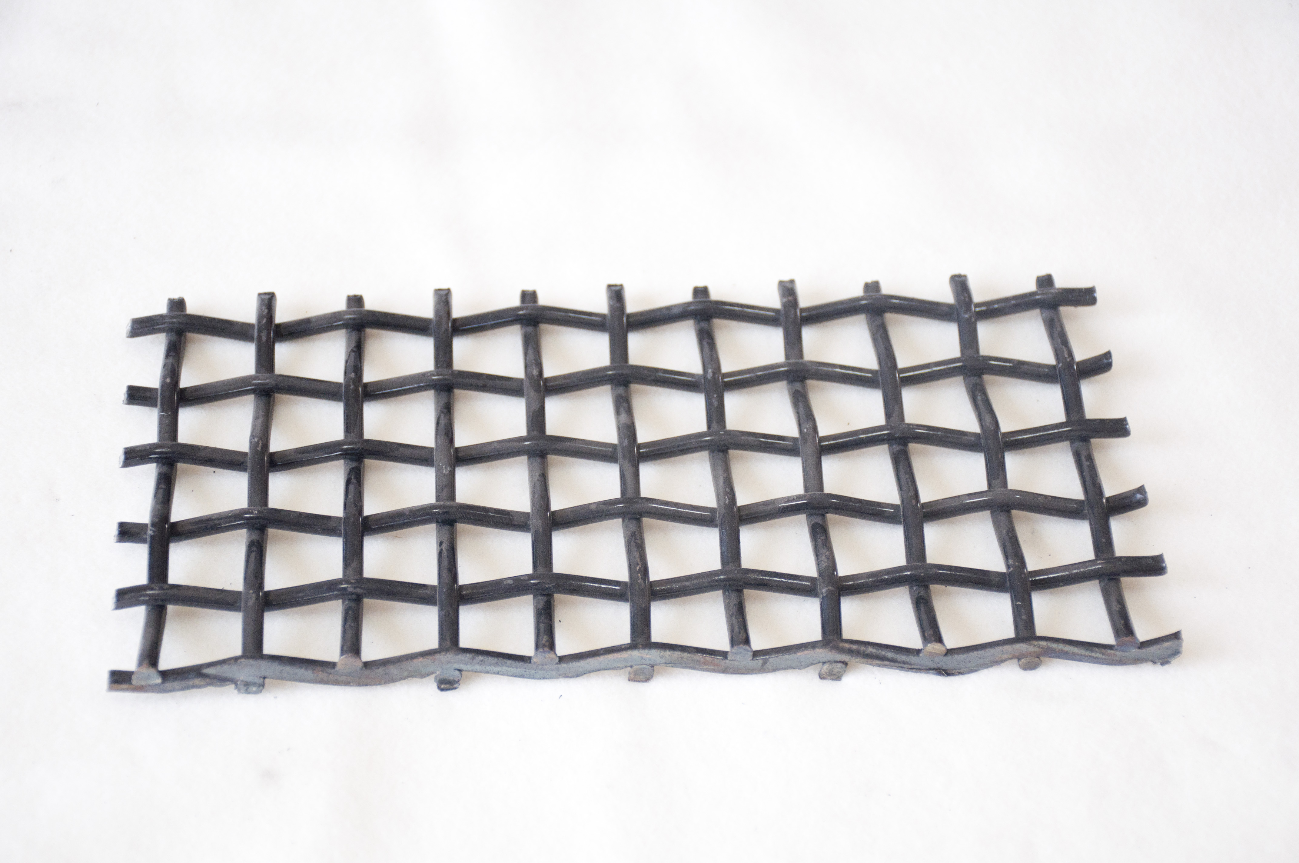 ACCURUX WOVEN WIRE SCREENS