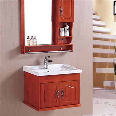 Bathroom Cabinet 555
