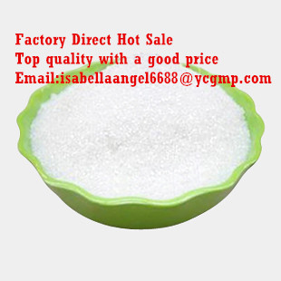 Factory Direct Hot Sale  11-alpha-Hydroxycarvenone CAS:192569-17-8 Good price