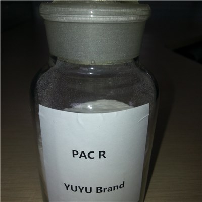 PAC R