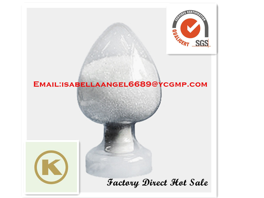 Factory Direct Hot Sale  Cabazitaxel CAS:183133-96-2 Good price