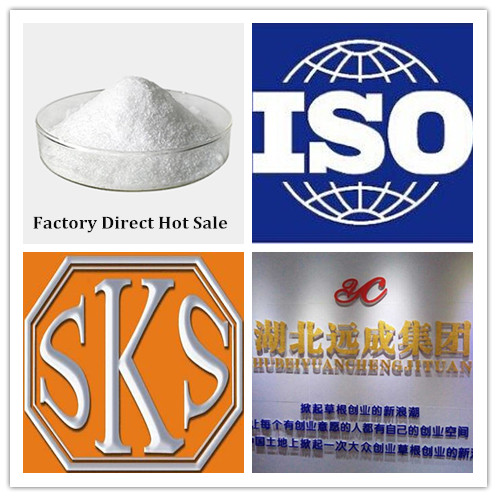 Factory Direct Hot Sale CAS:119478-56-7 Good price