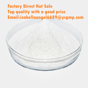 Factory Direct Hot Sale Phenformin hydrochloride CAS:834-28-6 Good price