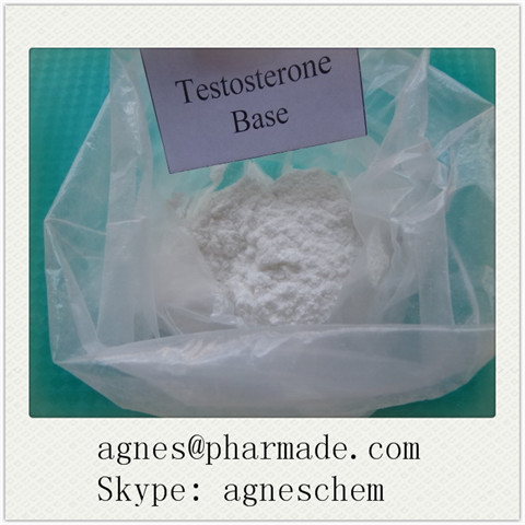 Testosterone Base Injectable Safe Steroids Building Muscle Mass