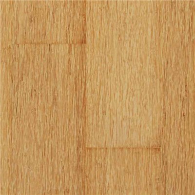 Dasso SWB strand woven bamboo flooring, natural with summer white BSWNL-SW