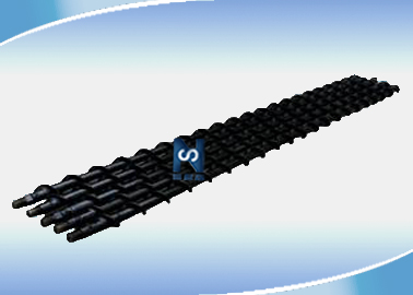drill rod for sale Spiral Geological Drill Rod