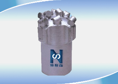 sintered diamond drill bits Horizontal Sintered Drill Bits