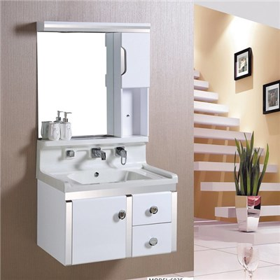 Bathroom Cabinet 493