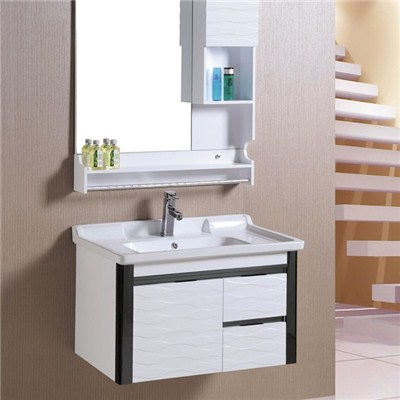 Bathroom Cabinet 490