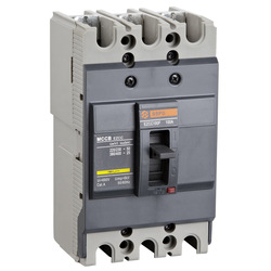 Schneider Air Circuit Breaker