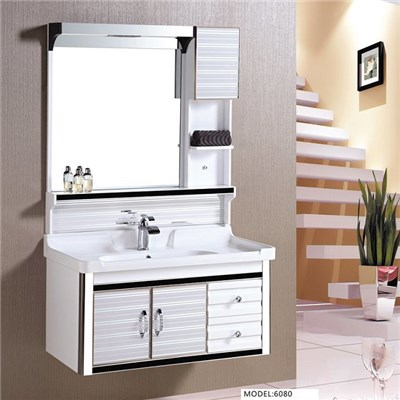 Bathroom Cabinet 506