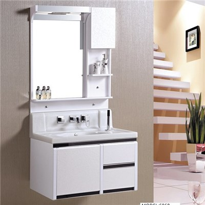 Bathroom Cabinet 505