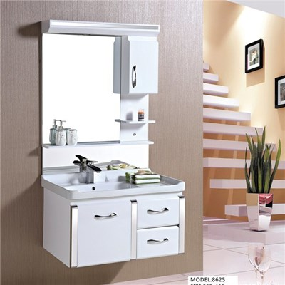 Bathroom Cabinet 537
