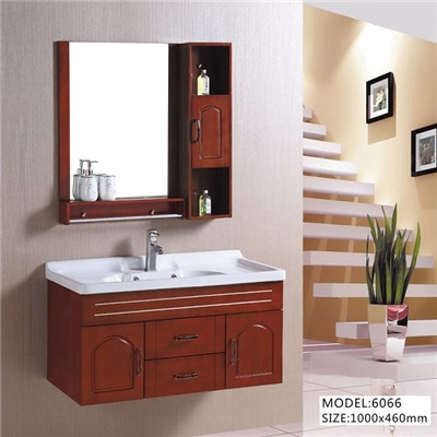 Bathroom Cabinet 503