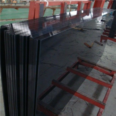 Curtain Wall Laminated Glass