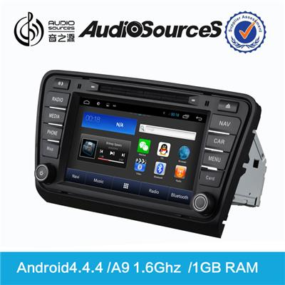 D90-8831 car dvd player
