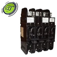 Eaton Low Voltage Circuit Breaker