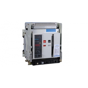 AEG Air Circuit Breaker