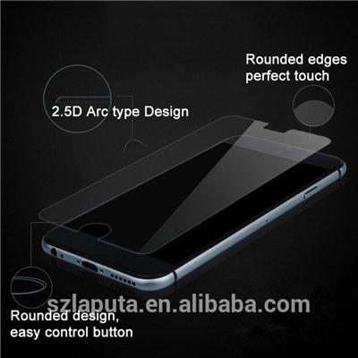iPhone 6 Tempered Glass Film