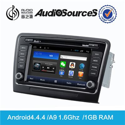 D90-830 car dvd player