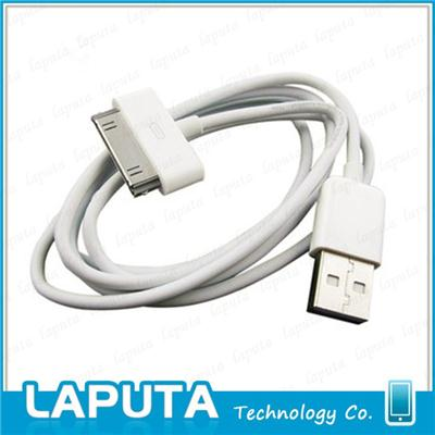 iPhone 4s Data Cable