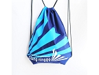 cheap personalized drawstring bags Advertising Drawstring Bag