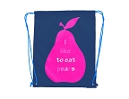 drawstring bags for kids Kids' Drawstring Bag