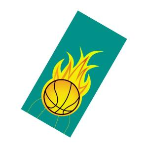 cheap bandanas for sale Event Bandana