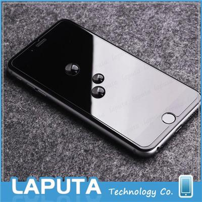 iPhone6 Tempered Glass