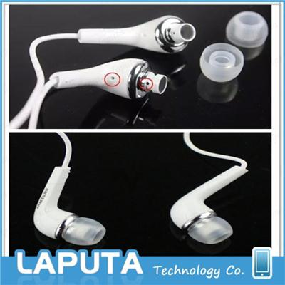 Samsung S3 Earphone