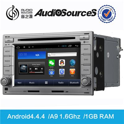 D90-410 car dvd player